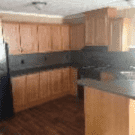 2 bedroom, 1 bath home available - Summerville, SC 29485