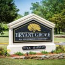 Bryant Grove an Apartment Community - Edmond, OK 73034
