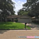 Amazing beautiful 3 bedroom home won't last!!! - Spring, TX 77373
