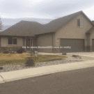 124 Dry Creek Court - 3 Bedroom house - Grand Junction, CO 81503