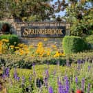 Springbrook - Renton, WA 98055
