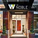 The Noble Wallingford - Seattle, WA 98103