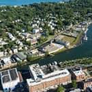 The Mariner - Port Chester, NY 10573