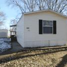 3 bedroom, 2 bath home available - South Sioux City, NE 68776