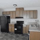 2 bedroom, 2 bath home available - Powell, TN 37849
