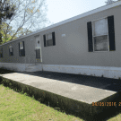 2 bedroom, 2 bath home available - Florence, SC 29505