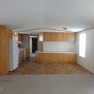 3 bedroom, 2 bath home available - Choctaw, OK 73020