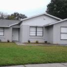6807 White Cliffs Way - Tampa, FL 33625