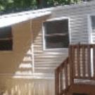 3 bedroom, 2 bath home available - Greensboro, NC 27405