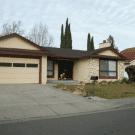 512 Lassen Avenue - Suisun City, CA 94585