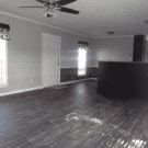 3 bedroom, 2 bath home available - Seagoville, TX 75159