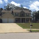 MOVE IN SPECIAL!!  HENRY COUNTY!! - Hampton, GA 30228