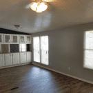2 bedroom, 2 bath home available - Arlington, TX 76017