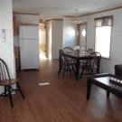 3 bedroom, 1 bath home available - Pearland, TX 77581