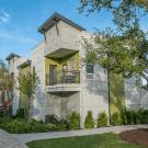 Highline Luxury Apartments - Austin, TX 78727
