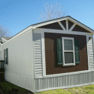 2 bedroom, 2 bath home available - Little Elm, TX 75068