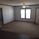 4 bedroom, 2 bath home available - Schertz, TX 78154