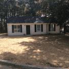 1137 Reed Place - Monroe, GA 30655