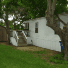 2 bedroom, 1 bath home available - Wylie, TX 75098