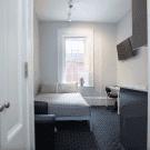 Furnished Studio - Boston, MA 02114
