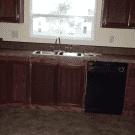2 bedroom, 2 bath home available - Corpus Christi, TX 78406