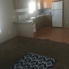3 bedroom, 1 bath home available - Lawton, OK 73507