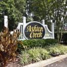Ashton Creek - Chester, VA 23831