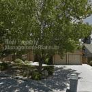 Cedar and Teague, 4 Bedroom home- 8572 N Rowell, F - Fresno, CA 93720