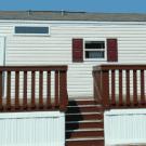 2 bedroom, 2 bath home available - Denton, TX 76207