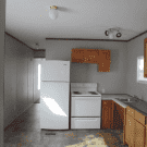 1 bedroom, 1 bath home available - Powell, TN 37849