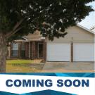 Your Dream Home Coming Soon! 911 Turner Ct Ceda... - Cedar Hill, TX 75104