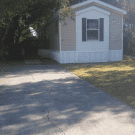 3 bedroom, 2 bath home available - Pearland, TX 77581