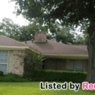 Beautiful updated 3 bedroom home in Arlington - Arlington, TX 76016