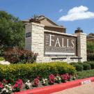 Falls at Westover Hills - San Antonio, TX 78251