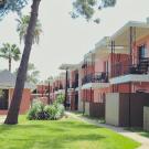 Coral Bay Apartments - Seabrook, TX 77586