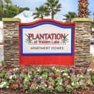 Plantation at Walden Lake - Plant City, FL 33566