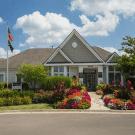 Farmington Lakes - Oswego, IL 60543