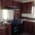 3 bedroom, 2 bath home available - Oklahoma City, OK 73127