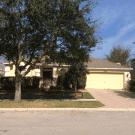 29803 Cedar Waxwing Drive - Wesley Chapel, FL 33545