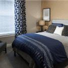 Aura Castle Hills - Lewisville, TX 75056