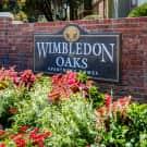 Wimbledon Oaks - Arlington, TX 76017