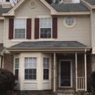 Spacious Townehome in Summer Place, Hampton for... - Hampton, VA 23666