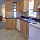 2 bedroom, 2 bath home available - Raleigh, NC 27616