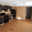 3 bedroom, 1 bath home available - Powell, TN 37849