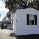 3 bedroom, 1 bath home available - Jacksonville, FL 32210