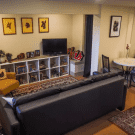Furnished 1 Bedroom - Seattle, WA 98103