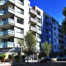 Hikari - Los Angeles, CA 90012