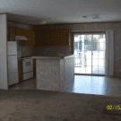 2 bedroom, 1 bath home available - Jacksonville, FL 32221
