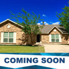 Your Dream Home Coming Soon! 508 Nora Ln DeSoto... - DeSoto, TX 75115