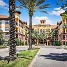 Visconti at Westshore - Tampa, FL 33607